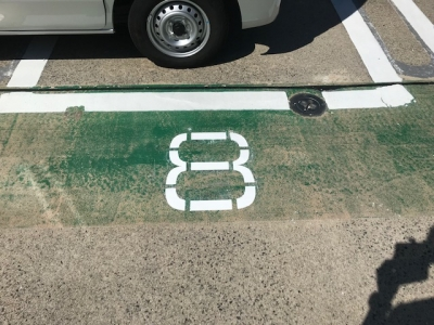 車室番号表示補修後.jpg