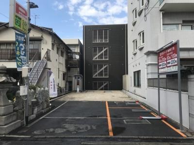 PSパーク横川町1丁目 (3).JPG