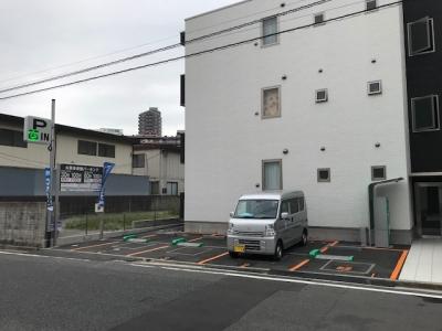 矢賀参番館パーキング.jpg