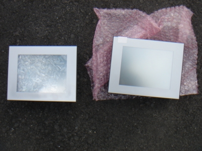 液晶2.JPG