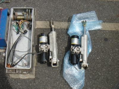 油圧シリンダー交換1.JPG