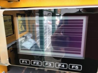 精算機液晶交換4前.jpg
