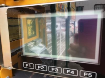 精算機液晶交換4後.jpg