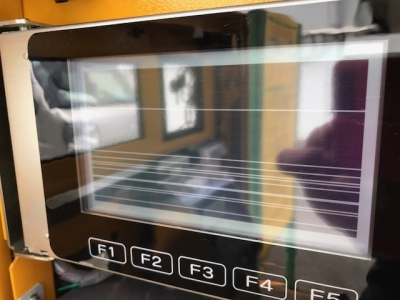 精算機液晶交換3前.jpg