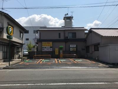RP日宇那町OPEN3.jpg