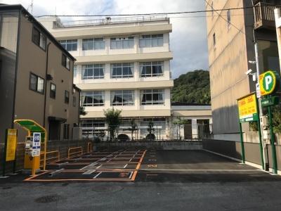 RP牛田旭1丁目OPEN3.jpg