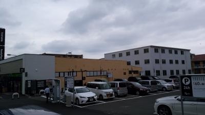 JPMTSUTAYA三吉店3.jpg