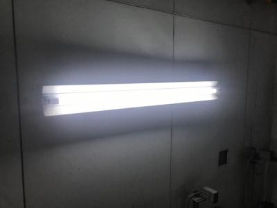 LED交換.jpg