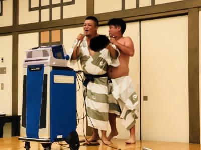 ?宴会のぐち・広川3.jpg
