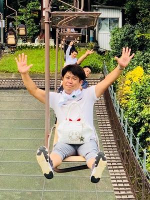 ?松山城ロープウエイ2.jpg