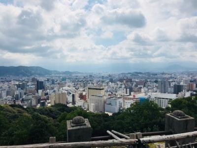 ?松山城景色1.jpg