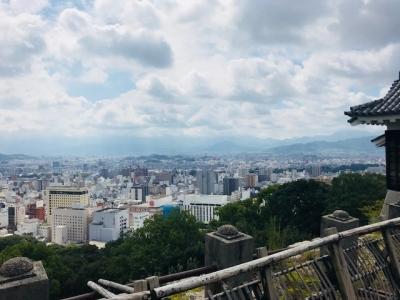 ?松山城景色2.jpg