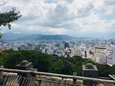 ?松山城景色3.jpg