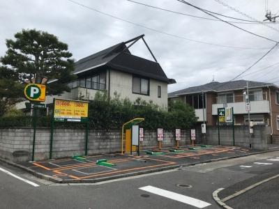 RP高須1丁目OP (3).jpg