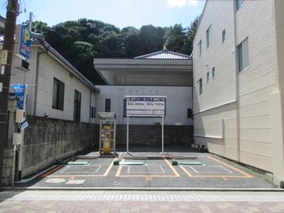 SPパーキング段原2丁目OP (3).JPG