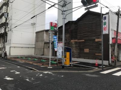 SPパーク三篠町1丁目OP (3).jpg