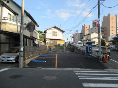 あなぶき古市1丁目OP (3).JPG
