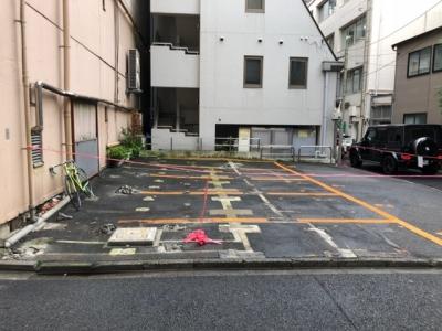 OKIパーク内神田第1 (3).JPG