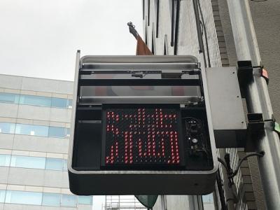P看板LED (1).jpg