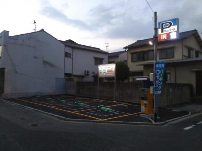 モンパーク宇品東7丁目.JPG