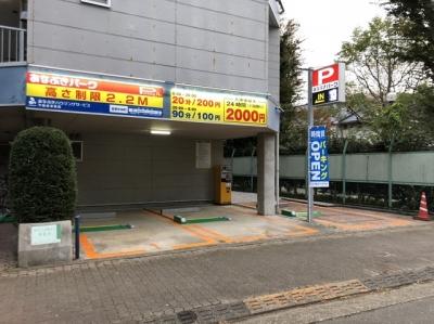 IMG_9448.JPG