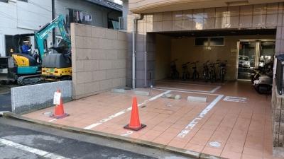 グランドポレストーネパーク東平塚撤去2.jpg