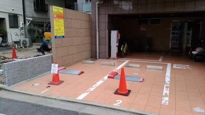 グランドポレストーネパーク東平塚撤去1.jpg