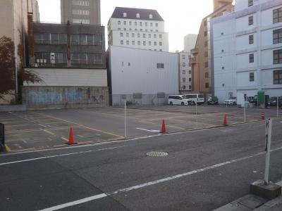 CGパーク田中町撤去2.JPG