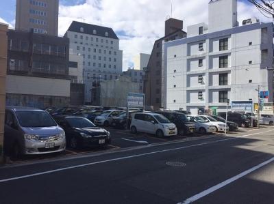 CGパーク田中町撤去1.JPG