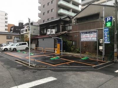 SPパーキング本川町3丁目.jpg