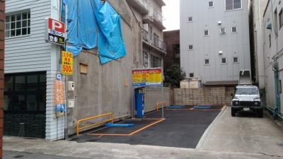 あなぶきパーク呉中通2丁目.jpg