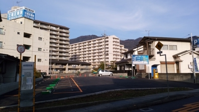 上安2丁目パーキング.jpg