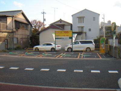 廿日市駅前.JPG