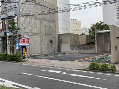柳町パーキング.JPG