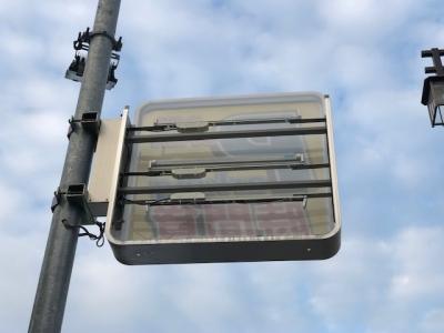 P看板照明モジュール化1.jpg