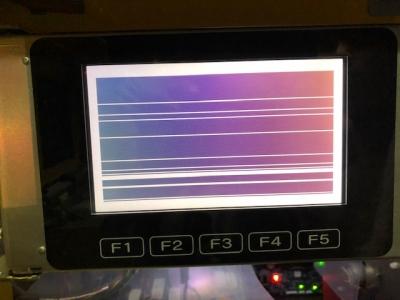 液晶パネル交換1.jpg