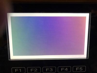 液晶パネル交換2.jpg