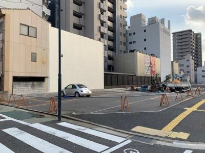 あなぶき舟入撤去3.jpg
