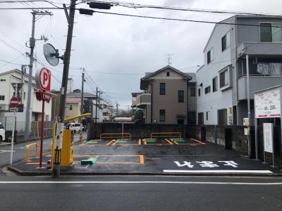 ポスパーク広島宇品.jpg