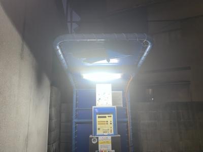 テント幌1.jpg