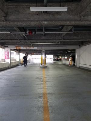 マックスバリュ千田店駐車場 3.jpg