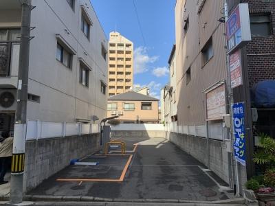 Yパーク昭和町3.JPG