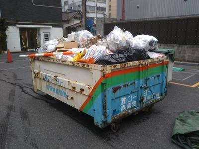 ゴミ撤去1.JPG