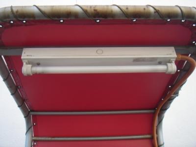 テント照明LED交換1.JPG