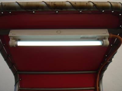 テント照明LED交換2.JPG