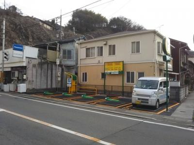 RP呉警固屋4丁目OPEN (3).JPG