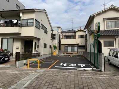 RP広島段原3丁目OPEN (3).JPG