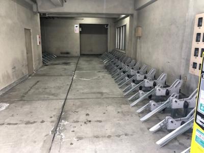 チャリバー広島本通駐車場 6.jpg