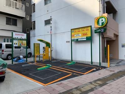 横川新町第4.jpg