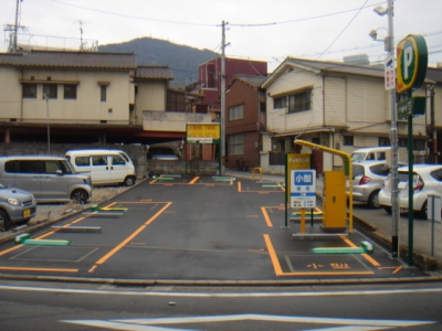 リパーク呉本町2丁目 (3).JPG